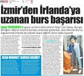 YENİ+GÜN+İZMİR_20180831_13
