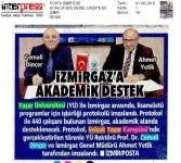 POSTA+İZMİR+EGE_20180901_1