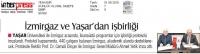 YENİ+ASIR_20180901_7