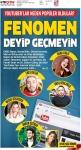 AKŞAM+CUMARTESİ_20180908_1
