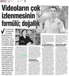 DOKUZ+SÜTUN_20180910_13
