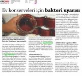 KAYSERİ+DENİZ+POSTASI_20180908_12