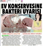 POSTA+İZMİR+EGE_20180909_6