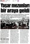 9+EYLÜL+İZMİR_20180924_11