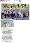 POSTA+İZMİR+EGE_20180927_4