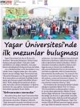 YENİ+BAKIŞ_20180924_2