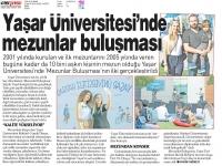 YENİ+GÜN+İZMİR_20180924_3