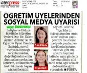 POSTA+İZMİR+EGE_20180911_3