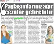 YENİ+GÜN+İZMİR_20180911_10