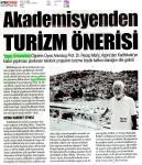 9+EYLÜL+İZMİR_20180913_11