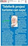 MİLLİYET+İZMİR+EGE_20180913_3