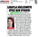 POSTA+İZMİR+EGE_20180922_4