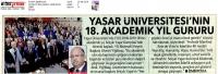POSTA+İZMİR+EGE_20180926_2