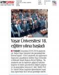 YENİ+ASIR_20180926_14