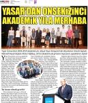 YENİ+BAKIŞ_20180926_2