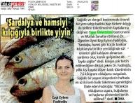 POSTA+İZMİR+EGE_20180929_4