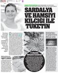 TÜRKİYE+İZMİR+BASKISI_20180929_18
