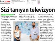 MİLLİYET+İZMİR+EGE_20181002_4