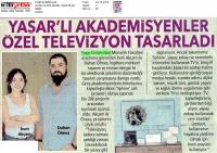POSTA+İZMİR+EGE_20181002_2
