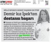 TÜRKİYE+İZMİR+BASKISI_20181103_18
