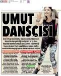 POSTA+İZMİR+EGE_20181006_1