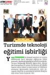 HABER+VAKTİM_20181008_6