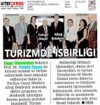 POSTA+İZMİR+EGE_20181010_3