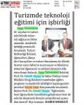 YENİ+BAKIŞ_20181008_3