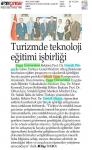 YENİ+GÜN+İZMİR_20181008_13