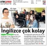 MİLLİYET+İZMİR+EGE_20181009_1