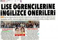 POSTA+İZMİR+EGE_20181009_2