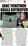 POSTA+İZMİR+EGE_20181110_2