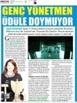 YENİ+BAKIŞ_20181110_2