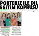 POSTA+İZMİR+EGE_20181011_2