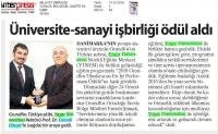 MİLLİYET+İZMİR+EGE_20181013_3