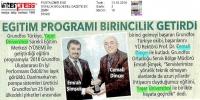 POSTA+İZMİR+EGE_20181013_3
