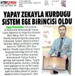 POSTA+İZMİR+EGE_20181019_2