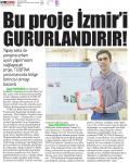 YENİ+GÜN+İZMİR_20181019_16