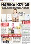 TÜRKİYE'DE+YENİ+ÇAĞ_20181020_4