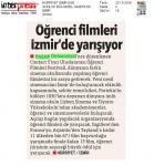 HÜRRİYET+İZMİR+EGE_20181022_3