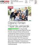 MİLLİYET+İZMİR+EGE_20181022_3