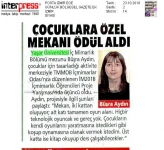 POSTA+İZMİR+EGE_20181023_2