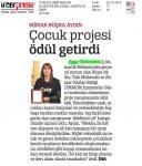 TÜRKİYE+İZMİR+BASKISI_20181025_17