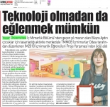 YENİ+GÜN+İZMİR_20181023_19
