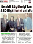 POSTA+İZMİR+EGE_20181029_18