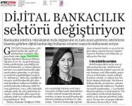 TÜRKGÜN_20181030_5