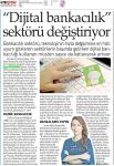 YENİ+GÜN+İZMİR_20181030_10