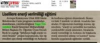 İSTANBUL_20181101_12