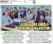 POSTA+İZMİR+EGE_20181101_2