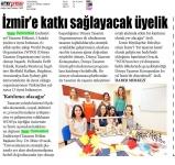YENİ+BAKIŞ_20181004_12